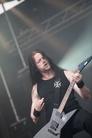 Metaltown 2010 100619 Witchery 3425