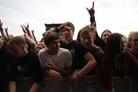 Metaltown-2011-Festival-Life-Johan- 4137