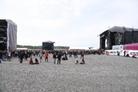 Metaltown-2011-Festival-Life-Johan- 4276