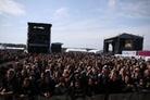 Metaltown-2011-Festival-Life-Johan- 4289