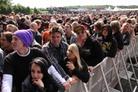 Metaltown-2011-Festival-Life-Johan- 4450