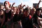 Metaltown-2011-Festival-Life-Johan- 4545