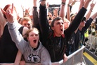 Metaltown-2011-Festival-Life-Johan- 4559