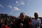 Metaltown-2011-Festival-Life-Johan- 4658
