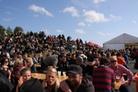 Metaltown-2011-Festival-Life-Johan- 4661