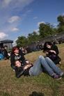 Metaltown-2011-Festival-Life-Johan- 4686