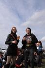 Metaltown-2011-Festival-Life-Johan- 4719