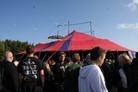 Metaltown-2011-Festival-Life-Johan- 4915