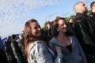 Metaltown-2011-Festival-Life-Johan- 4930