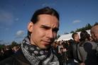 Metaltown-2011-Festival-Life-Johan- 4938
