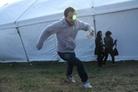 Metaltown-2011-Festival-Life-Johan- 4980