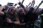 Metaltown-2011-Festival-Life-Johan- 5080