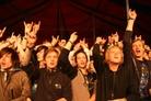 Metaltown-2011-Festival-Life-Johan- 5262