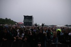 Metaltown-2011-Festival-Life-Johan- 5467