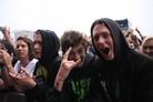Metaltown-2011-Festival-Life-Johan- 5482