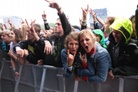 Metaltown-2011-Festival-Life-Johan- 5567