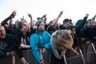 Metaltown-2011-Festival-Life-Per- 8281
