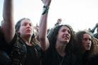 Metaltown-2011-Festival-Life-Per- 8331