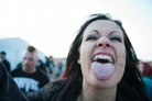 Metaltown-2011-Festival-Life-Per- 8332
