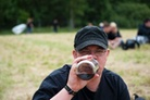 Metaltown-2011-Festival-Life-Per- 8352