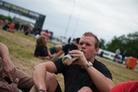 Metaltown-2011-Festival-Life-Per- 8355