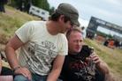 Metaltown-2011-Festival-Life-Per- 8356
