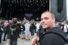 Metaltown-2011-Festival-Life-Per- 8524