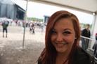 Metaltown-2011-Festival-Life-Per- 8529