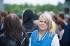 Metaltown-2011-Festival-Life-Per- 8538