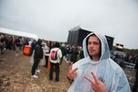 Metaltown-2011-Festival-Life-Per- 8752