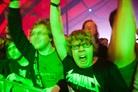 Metaltown-2011-Festival-Life-Per- 9194
