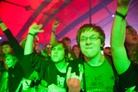 Metaltown-2011-Festival-Life-Per- 9196
