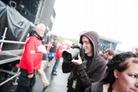 Metaltown-2011-Festival-Life-Per- 9251