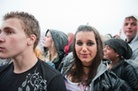 Metaltown-2011-Festival-Life-Per- 9524