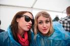Metaltown-2011-Festival-Life-Per- 9527