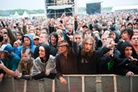 Metaltown-2011-Festival-Life-Per- 9534