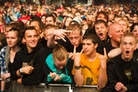 Metaltown-2011-Festival-Life-Per- 9815