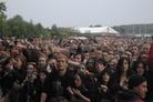 Metaltown-2011-Festival-Life-Robin- 2850