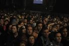Metaltown-2011-Festival-Life-Robin- 3301