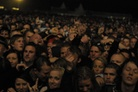 Metaltown-2011-Festival-Life-Robin- 3305