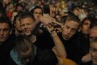Metaltown-2011-Festival-Life-Robin- 3313