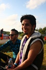 Metaltown-2011-Festival-Life-Thomas- 8995
