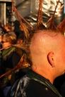 Metaltown-2011-Festival-Life-Thomas- 9003