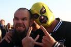 Metaltown-2011-Festival-Life-Thomas- 9009