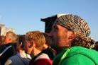 Metaltown-2011-Festival-Life-Thomas- 9023