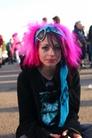 Metaltown-2011-Festival-Life-Thomas- 9053