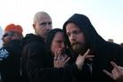 Metaltown-2011-Festival-Life-Thomas- 9056