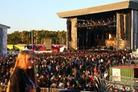 Metaltown-2011-Festival-Life-Thomas- 9062