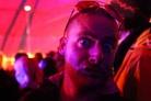 Metaltown-2011-Festival-Life-Thomas- 9074