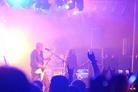 Metaltown-2011-Festival-Life-Thomas- 9079